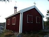 Fil:Skeppshamns kapell 7.jpg