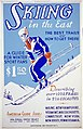 Skiing in the East LCCN98514616.jpg