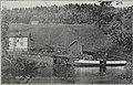 Skiptvet herred 1814–1914, s. 53 – DS Krabben i Vines.jpg