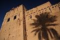 Skoura, Morocco (8141950828).jpg
