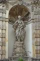 Skulpt-G107.jpg