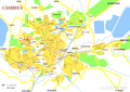 Slavyansk-map.png