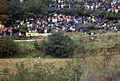 Slide - 05-89 Kodak Rally Portugal 1989 Montejunto - 001 (23542689932).jpg