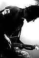 Slipknot Live in Toronto, 2005 1.jpg