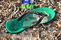Slippers on the beach of Bantayan 38.jpg