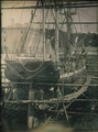 SloopOfWar Boston DryDock ca1852 bySouthworth Hawes EastmanHouse.png