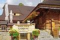 Slovakia-01923 - Koliba Goral (31909709590).jpg
