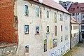 Slovakia-03178 - Wall Art (31446520294).jpg