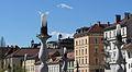 Slovenia, Ljubljana 016 (16851190947).jpg