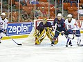 Slovenia VS USA at the IIHF World Hockey Championship 2008 (11).jpg