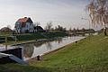 Sluza-Opatowice.jpg