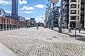 Smithfield Market Area Of Dublin - panoramio (9).jpg