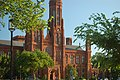 Smithsonian Castle from National Mall.jpg