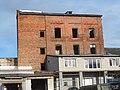 Smolensk, Soboleva Street, Industrial building - 03.jpg