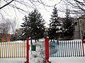 Sneh Prešov 17 Slovakia14.jpg