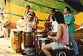 Snoqualmie Moondance drummers 01.jpg