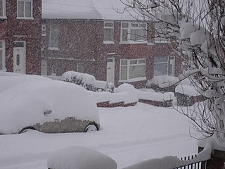 Winter of 2010–11 in Great Britain and Ireland severe 2010-2011 winter conditions in the UK and the Republic of Ireland
