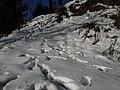Snow in Murree 2015.jpg