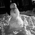 Snowfamily (16000513322).jpg