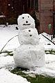 Snowman (4250446761).jpg