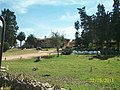 Soacha, Cundinamarca, Colombia - panoramio.jpg