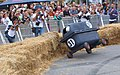 Soap box rally 3 2011.jpg