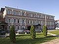 Sobornaya Street 12 Ryazan.jpg