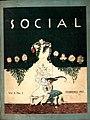 Social vol II No 2 febrero 1917 0000.jpg