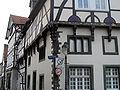 Soest-St-Petri-Fachwerk-IMG 0774.JPG