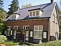 Soestduinen Van Weerden Poelmanweg 1-3.JPG
