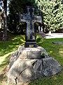 Sofia Kovalevskaya grave.jpg