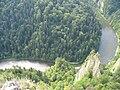 Sokolica Dunajec IMG 0465.jpg
