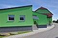 Sokolovna, Vísky, okres Blansko (02).jpg