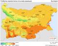 SolarGIS-Solar-map-Bulgaria-bg.png