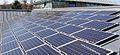 Solar Dükkan Project.jpg