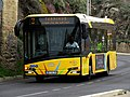 Solaris Urbino 12 n°79 - Sète Agglopôle Mobilité (Sète) - Flickr - Lev. Anthony.jpg