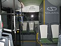 Solaris Urbino 18 Hybrid VK - engine tower.jpg