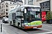 Solaris electric bus operated by STIB on line 33 in Brussels (DSCF6911).jpg