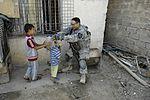 Soldiers in mufriq DVIDS62277.jpg