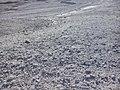 Solfatara (Pozzuoli) 29.jpg