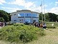 Solitüdefest (Flensburg-Mürwik Juni 2014), Bild 34.jpg