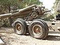 Soltam-howitzer-beyt-hatotchan-04.jpg