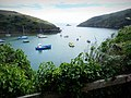 Solva Harbour - panoramio.jpg