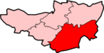 South Somerset
