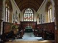 Somerton Church (St. Michael & All Angels) (35073492014).jpg