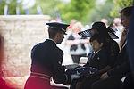 Son ensures Vietnam veteran is laid to rest 150522-F-BS505-228.jpg