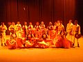 Sones Arribeños (Teatro de la Paz).jpg
