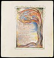 Songs of Innocence and of Experience- The Blossom- Merry Merry Sparrow MET DT5427.jpg