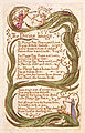 Songs of Innocence copy B 1789 Library of Congress object 17 The Divine Image.jpg