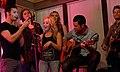 Songwriters Round 1 22 2014 -11 (12169308004).jpg